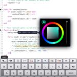Tipps für die App Entwicklung