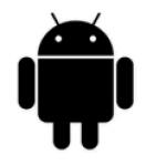 Welches Betriebssystem sollte ich für meine App wählen?  – Android, iOS, Windows Phone