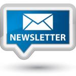 10 effektive Wege den Newsletter Opt-In zu erhöhen