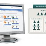 Wie Sie ein Online Portal programmieren lassen