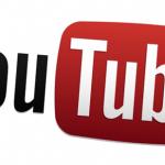 Schnelleinstieg in die Youtube Video Erstellung