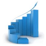 Das Parthenon Prinzip: Oder wie Sie Ihr Unternehmen um 100 Prozent verbessern