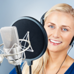 Was kostet ein professioneller Sprecher?