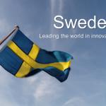 Der Schwedische IT Markt