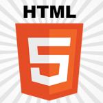 10 Vorteile von HTML5