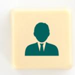 Erstellung von Kundenprofilen und Käufer Personas