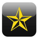 Mobile App Projekt erfolgreich im iTunes Store