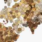 Preise und Engagement Modelle im Offshore Outsourcing