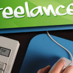 Freelancer finden – So geht es ganz einfach