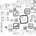 App Entwicklung: In 11 Schritten zur eigenen App