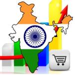Erfolgreicher Vertrieb in Indien