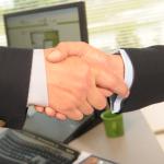 10 Vorteile von langfristigen Kundenbeziehungen