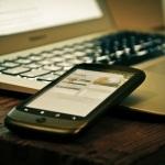 Besonderheiten von Mobile Browsern