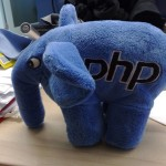 PHP Programmierer Gehalt: Das verdient ein PHP Entwickler