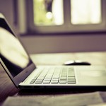 Werden Sie vom Freelancer zum Unternehmer