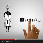 YUHIRO - Erklärvideo