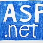 Interview Fragen für ASP.NET Entwickler
