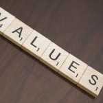 Our Values – In English – YUHIRO Company values