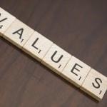 Our Values – In English – YUHIRO Company values
