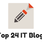24 Top IT Blogs im deutschsprachigen Raum