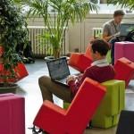 Unser Beitrag auf Gruenderszene.de - 10 Tipps zur Kommunikation mit externen Entwicklern