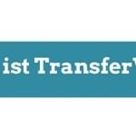 Was ist und wie funktioniert TransferWise?