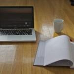 Sollte man bestehende Software von Grund auf neu schreiben?