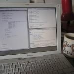 Warum Softwareentwicklung auf Projektbasis nicht funktioniert