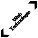 Die wichtigsten Technologien für die Entwicklung von Webanwendungen