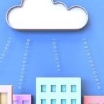 9 gute Cloud Speicher für Unternehmen