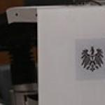 Die Rolle der IHK's in Deutschland