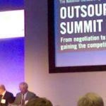 9 Trends welche das IT Outsourcing befeuern
