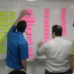 12 Tipps für die agile Softwareentwicklung