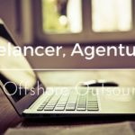 Wie Freelancer und kleine Agenturen von Offshore Outsourcing profitieren können