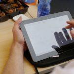 Wie IT Unternehmer vom Digitalisierungs-Trend profitieren können