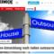 Unser Beitrag auf Computerwoche.de - Fachbeitrag Outsourcing Indien
