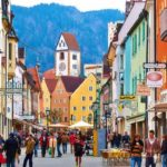 Top IT Standorte in Deutschland