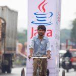 Was für indische Entwickler wichtig ist und was nicht
