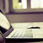 Vorteile und Nachteile von Freelancern/ Freiberuflern