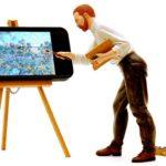 Mobile App Entwicklung mit dem Sencha Touch Framework