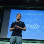 Erfahrungen mit Trello: Vorteile und Nachteile