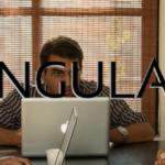 Vorteile und Nachteile von AngularJS