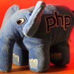 PHP Entwickler Stellenbeschreibung Muster Vorlage