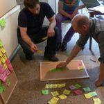 Vorteile und Nachteile der agilen Softwareentwicklung