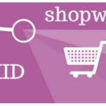 Shopware vs Oxid: Ein Vergleich