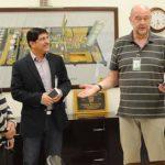 Erfahrung mit Softwareentwicklung und Programmierern aus Pakistan