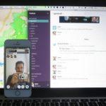 Vorteile und Nachteile von Slack: Erfahrungen und Alternativen
