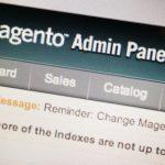 Magento 1 zu Magento 2 Upgrade: Migration erfolgreich durchführen