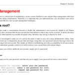 Warum es wichtig ist eine Software Dokumentation zu schreiben