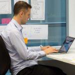 Warum sich Internetagenturen und Softwareunternehmen komplett neu erfinden müssen